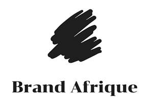 Brand Afrique