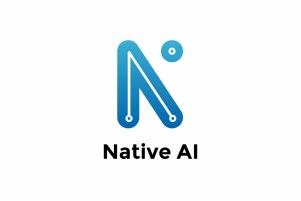 Native AI