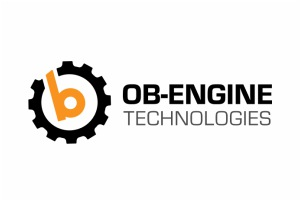 OB-Engine