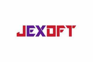 JEXOFT