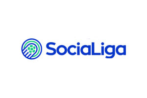 Social Liga