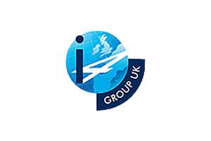 IGroup UK