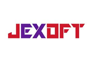 JEXSOFT