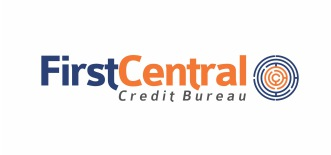 FirstCentral