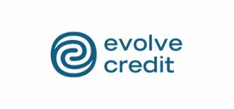 Evolve Credit