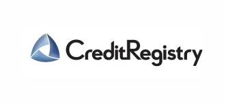 CreditRegistry