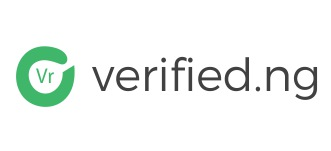 verified.ng