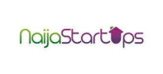Naija Startups