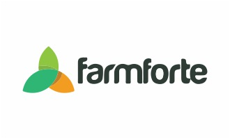 FARM Forte