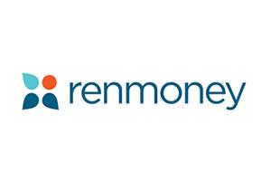 RenMoney