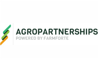 Agropartnerships